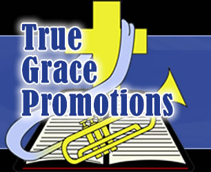 True Grace Promotions, Inc.